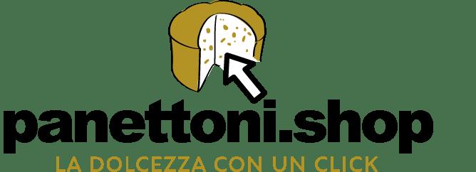 Panettoni.shop
