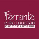 Pasticceria Ferrante