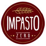 Impasto Zero