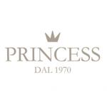 Pasticceria Princess